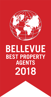 Bellevue - Best Property Agents 2016